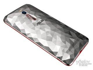 华硕ZenFone 2 Deluxe(256GB/双4G)