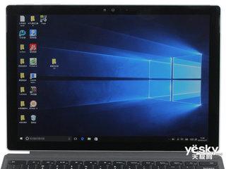微软Surface Pro 4(i5/4GB/128GB/专业版)