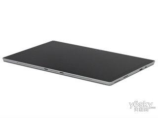 微软Surface Pro 4(i5/8GB/256GB/专业版)