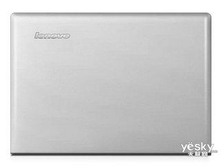 联想Z50-70-ITH(4GB/1TB)炫酷银