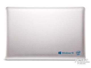品铂W9S(64GB/14.1英寸)