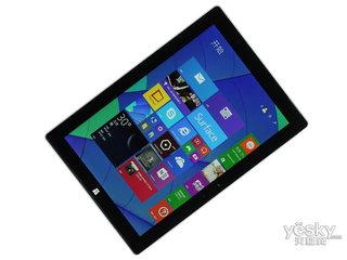 微软Surface 3(4GB/128GB/LTE)