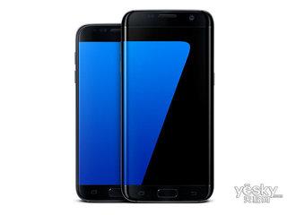 三星Galaxy S7 Plus