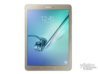 三星GALAXY Tab S2 8.0 T715C(32GB/4G版)