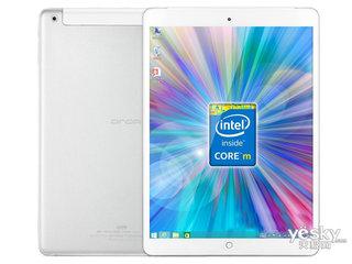 昂达V919 3G Core M(64GB/9.7英寸)
