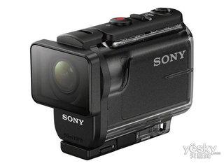 索尼HDR-AS50旅游手持套装