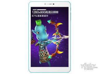 Colorfly G708 八核极速版(16GB/7英寸)