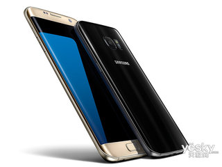三星GALAXY S7 Edge(32GB/全网通)