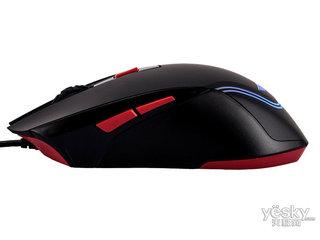 新贵N410有线光学游戏鼠标