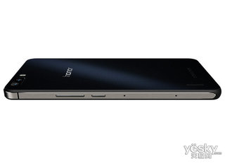 荣耀6Plus高配版(32GB/电信4G)