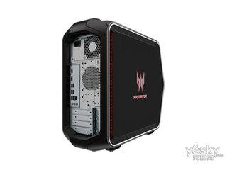宏�Predator G6(i7-6700K/16GB/4G独显)