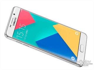 三星Galaxy A7(16GB/电信4G)