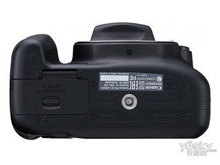佳能1300D套机(18-55mm IS II)