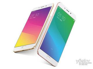 OPPO R9 Plus(64GB/全网通)
