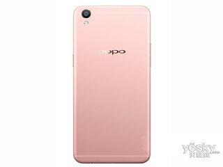 OPPO R9(64GB/全网通)