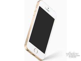 苹果iPhone SE(64GB/全网通)