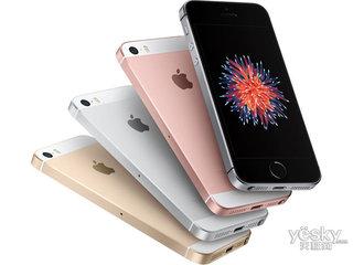 苹果iPhone SE(16GB/全网通)