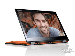 联想Yoga3 14-IFI(4GB/8GB+500GB)