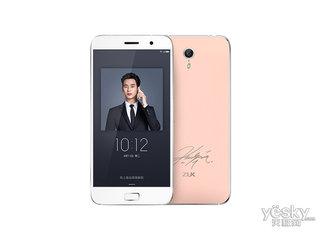 联想ZUK Z1金秀贤明星手机(64GB/全网通)