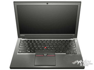 ThinkPad X260(20F6A009CD)