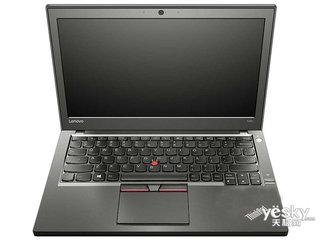 ThinkPad X260(20F6A00ACD)
