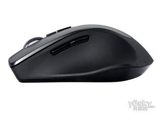 华硕WT425无线静音鼠标