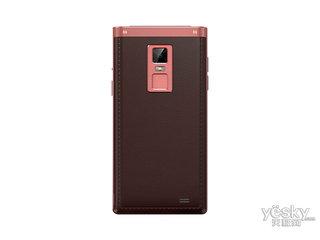 金立W909(64GB/全网通)