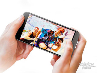 LG G5(32GB/全网通)