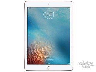 苹果9.7英寸iPad Pro(128GB/WiFi版)