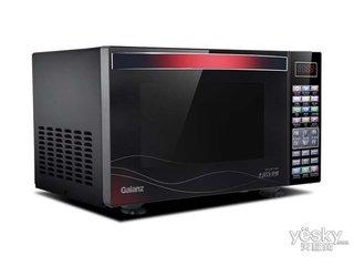格兰仕G80F23CN3XLVII-R6K(R8)
