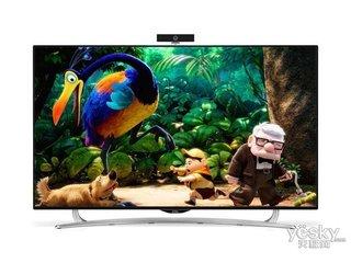 乐视超级电视X40S