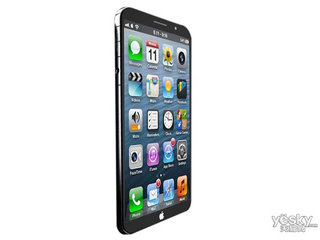 苹果iPhone 7s Plus(全网通)