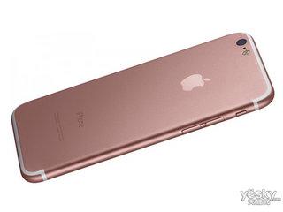 苹果iPhone 7C(全网通)