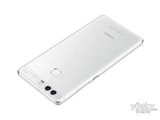 华为P9(32GB/电信4G)
