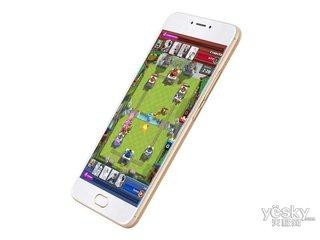 魅族魅蓝Note 3(32GB/全网通)