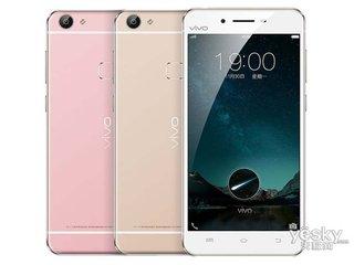vivo X6 Plus远航版(64GB/全网通)