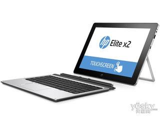 惠普Elite X2 1012 G1(V2D62PA)