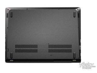 联想扬天M41-80-IFI(4GB/500GB)