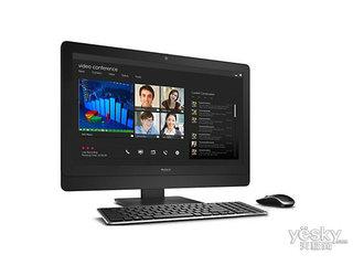 戴尔OptiPlex 9030(CAD010OPTI9030AIO1528)