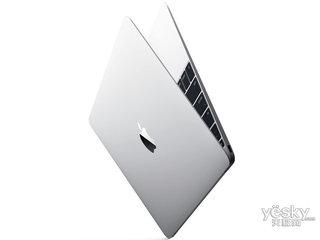 苹果MacBook(MLHC2CH/A)