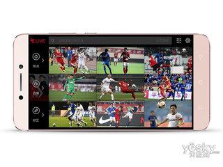 乐视乐2 Pro X25版本(32GB/全网通)