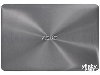 华硕N551VW6700(4GB/1TB/4G独显)