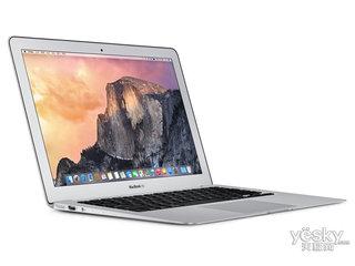 苹果MacBook Air(i5/256GB)