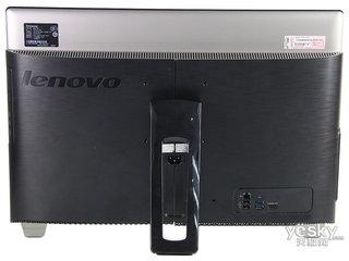 联想IdeaCentre B545-至尊型(4GB)