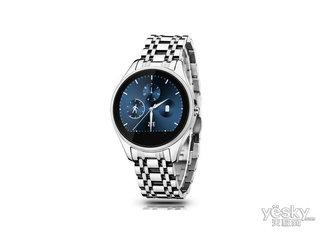 中兴D1智能手表