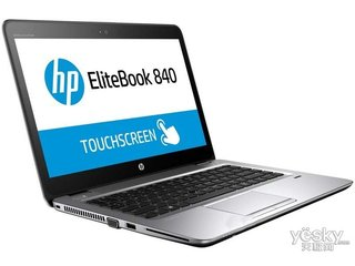 惠普EliteBook 840 G3(W8G56PP)