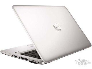 惠普EliteBook 745 G3(A12-8800B/8GB/256GB)
