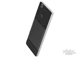 小米4S(64GB/全网通)