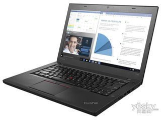 ThinkPad T460(20FNA02BCD)