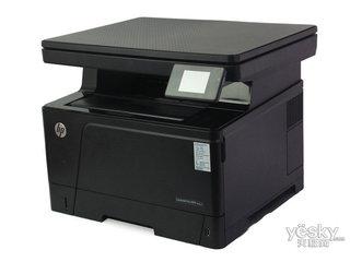 惠普 LaserJet Pro MFP M435nw